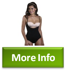 ad39a932a49d Intro Vedette Shapewear 700 ELISE Open Bust Bodybriefer in Thong
